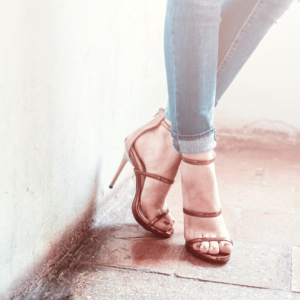 3 Hacks To find Your Perfect Fit Jeans